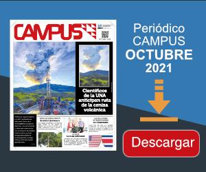 Campus octubre 2021