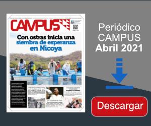 Campus marzo 2021