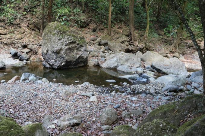 A la vanguardia en gestión del recurso hídrico