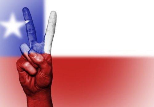 """Plebiscito en Chile: ¿fin de su """"laboratorio"""" neoliberal?"""