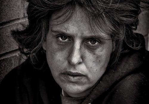 Jóvenes y mujeres:  el rostro cruel del desempleo