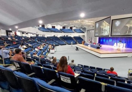 UNA apoya encuentro multisectorial contra proyecto de Empleo Público