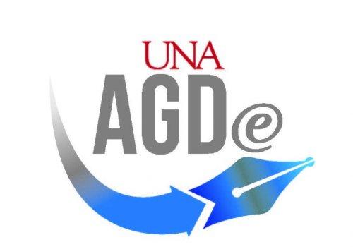 AGDe avanza en la gestión de documentos electrónicos
