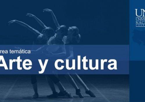 Velar por la educación pública de calidad y valorizar el aporte del arte y la cultura