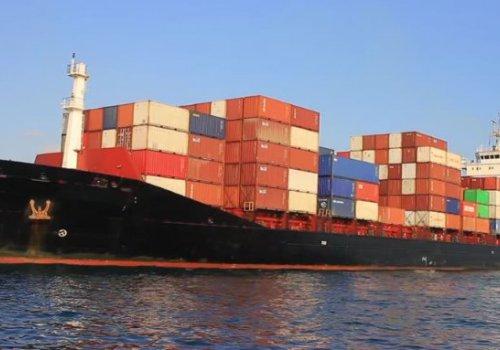 Exportadores centroamericanos sobreviven pese a pandemia