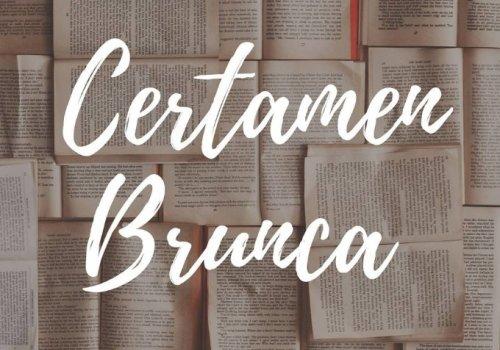 Ceremonia de clausura Premios Brunca 2020