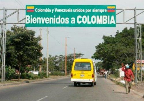Colaboración bilateral es determinante en tiempos de pandemia