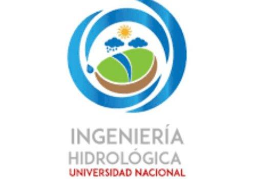 Hidrólogos con sello UNA