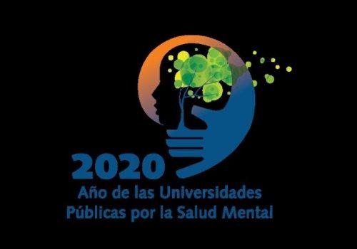"""""""Aportes al Mejoramiento de la Calidad de Vida"""": Abre convocatoria 2020"""