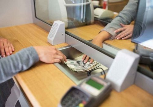 Alza del tipo de cambio en Costa Rica