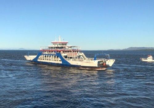Guanacastecos discutirán rumbo del turismo