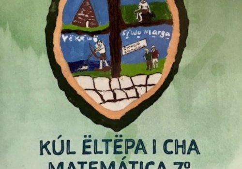 UNA fomenta enseñanza ancestral de matemáticas a indígenas