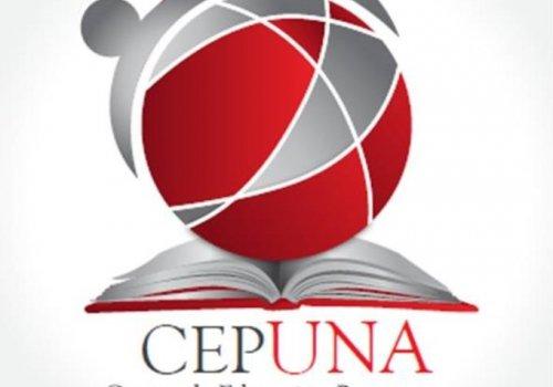 Campus Pérez Zeledón brindará cursos de educación permanente