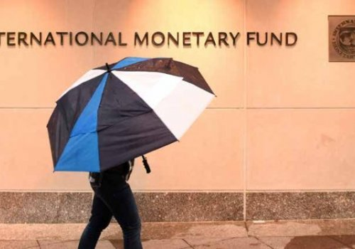 Análisis y discusión de la propuesta al FMI