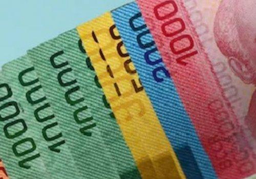 Cambios en el Régimen Obligatorio de Pensiones (ROP)