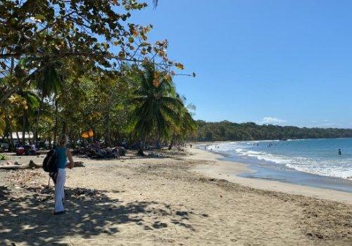 Reactivación económica de la actividad turística en las regiones