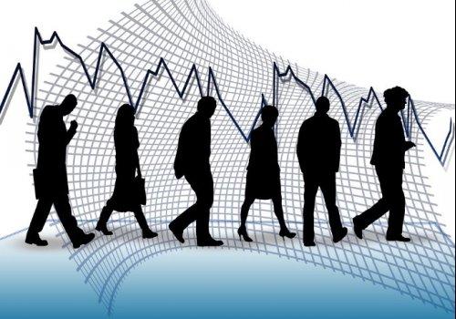 Propuesta al FMI es desproporcional a realidad nacional