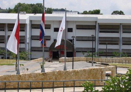 Respuesta UNA sobre el caso del estudiante Sebastián Villalobos
