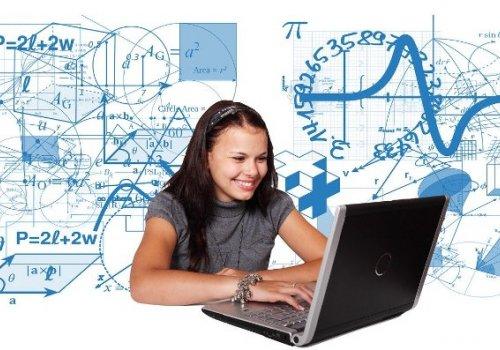 UNA abre cursos de matemática gratuitos para estudiantes de secundaria