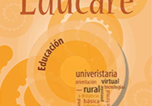 Educare impacta a nivel mundial