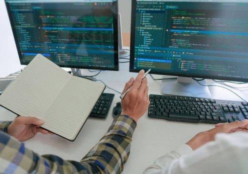 Matrícula abierta para capacitación en informática