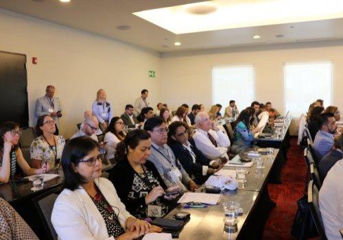 Expertos buscan combatir enfermedad renal crónica en Guanacaste