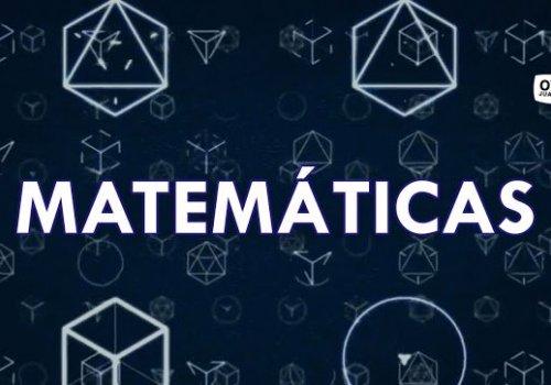 UNA impartirá cursos de matemática para estudiantes de nuevo ingreso