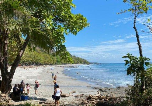 Consejos para disfrutar de las playas en forma segura