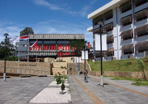 Pronunciamiento sobre la decisión de la Comisión de Gobierno y Administración de mantener a las universidades públicas dentro del Proyecto de Ley de Empleo Público. Expediente N.° 21.336