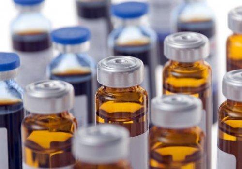 ¡Advertencia! Ingerir dióxido de cloro no cura la covid-19