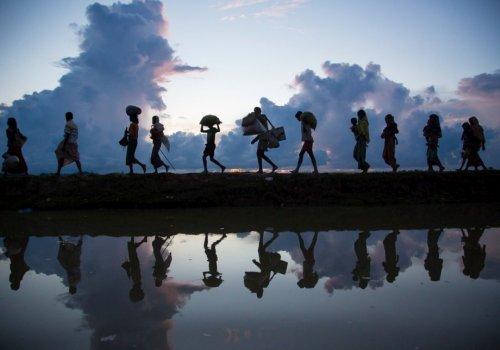 Especialista urgen flexibilizar normas ante nuevas migraciones en Costa Rica