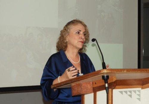 La mujer en el judaísmo