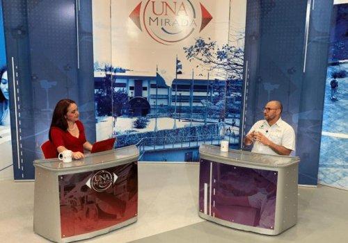 Balance de los primeros seis meses de pandemia en Costa Rica: UNA Mirada