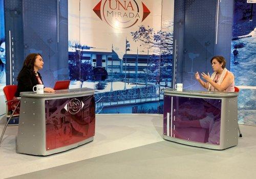 Especialistas UNA aseguran que crisis de desempleo se profundiza en Costa Rica