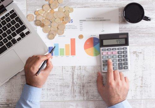 Logra sanar tus finanzas: consejos en UNA Mirada