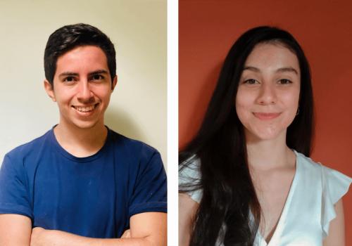 Estudiantes elegirán nueva Feuna en votación virtual