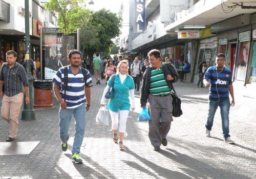 Costa Rica entre logros, debilidades y limitaciones