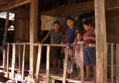 Desigualdad empuja a Costa Rica hacia escenarios peligrosos