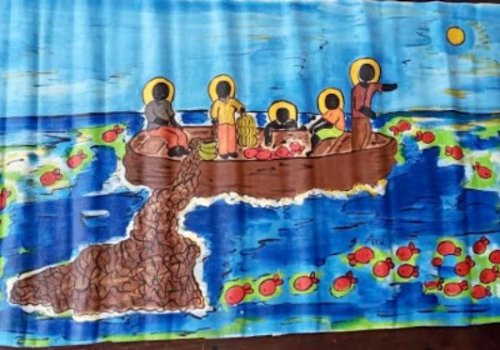 Educación religiosa debe reconocer diversidad espiritual del país