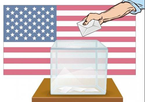 Elecciones en Estados Unidos: todo lo que debe saber