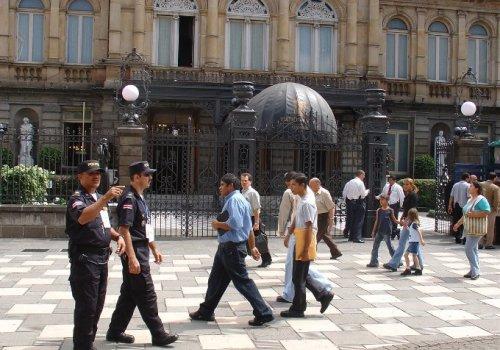 Equilibrio fiscal debe esperar ante emergencia por coronavirus