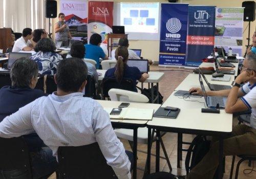 Carreras itinerantes impactarán Caribe y sur