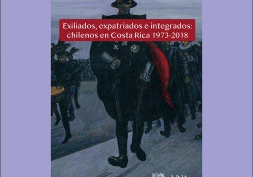 Exilio y desexilio chileno