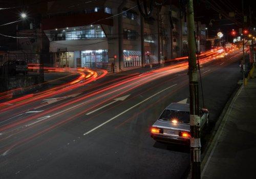 42 gobiernos locales contarán con planes para mejorar la gestión vial cantonal