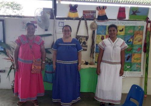 ¡18 nuevos máster en Educación Rural Centroamericana!