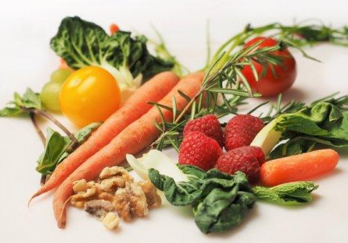 Búsqueda de perfección en verduras y hortalizas fomenta uso de agroquímicos