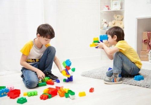 ¿Cómo ayudar a los niños a manejar el estrés durante confinamiento por covid-19?