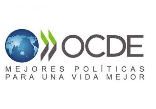 Ingreso a OCDE exigirá al país buenas prácticas