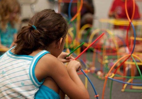 Observatorio vigilará acceso a derechos humanos de niñas, niños y adolescentes