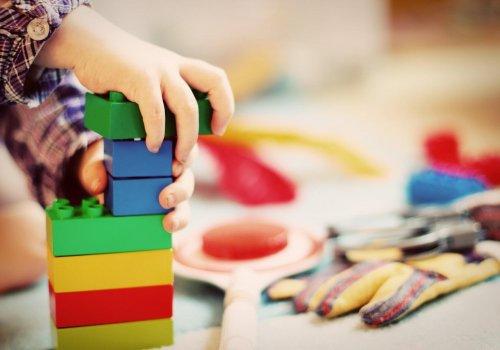 UNA aprueba política para promover bienestar de niñez y adolescencia